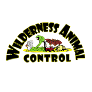 wilderness animal control - wild animal removal - pest control service